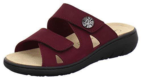 AFS Schuhe: Bekleidung und Accessoires Schuhe, Hosen, Tops