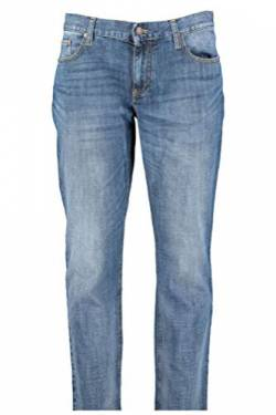 PIPE - Authentic Denim von ALBERTO