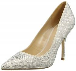 ALDO Damen Haollan Pumps, Elfenbein (Bone/32), 39 EU (6 UK) von ALDO