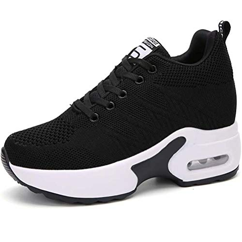AONEGOLD: Bekleidung und Accessoires Schuhe, Hosen, Tops