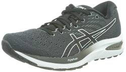 ASICS Damen 1012A741-022-7M Running Shoe, Carrier Grey Black, 39 EU von ASICS