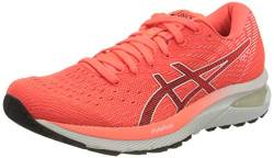 ASICS Damen Gel-cumulus 22 Tokyo Running shoes, Orange, 40 EU von ASICS