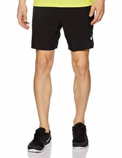 ASICS Silver 7in Sackartige Shorts - SS19 - Small von ASICS