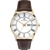 Accurist Herrenuhr 7237 von Accurist