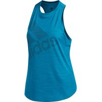 ADIDAS Damen T-Shirt Badge of Sport von Adidas