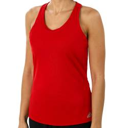 Club Tank-Top Damen von Adidas