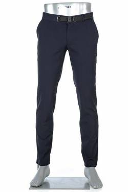 Alberto Tapered Fit House-Boz 3XDry 35252335/899 von Alberto