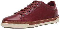 Allen Edmonds Herren Porter Derby Oxford, Merlot, 45.5 EU von Allen Edmonds