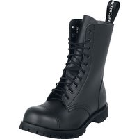 Altercore 551 Vegan  Boot  schwarz von Altercore