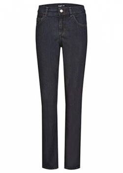 "Angels Damen Jeans Dolly 53"" darkblue (83) 38/32 von Angels"