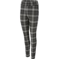 Aniston SELECTED Leggings von Aniston Selected