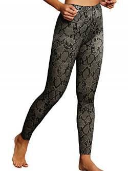 Anita Sport Tights Massage Gr. 42 in Python von Anita
