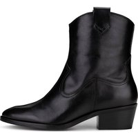 Another A, Boot in schwarz, Boots für Damen von Another A
