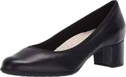 Aravon Damen Career Dress Pump von Aravon