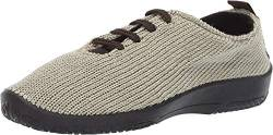 Arcopedico Women's LS Green Earth Nylon von Arcopedico