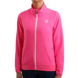 Gene Tech Trainingsjacke Damen von BIDI BADU