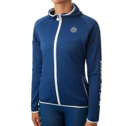 Inga Tech Trainingsjacke Damen von BIDI BADU