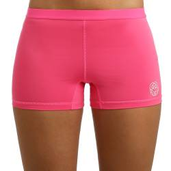 Kiera Tech Shorts Damen von BIDI BADU