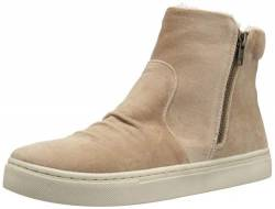Billabong Damen Sweet Spot Turnschuh, Dune, 38 EU von Billabong