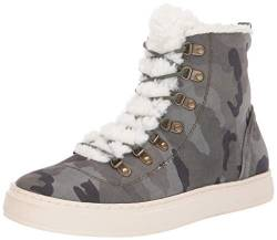 Billabong Damen Take A Hike Boot modischer Stiefel, Camouflage, 37 EU von Billabong