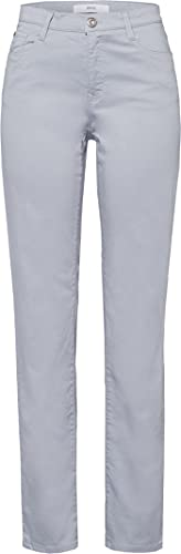 BRAX Feel Good Style Carola Grey 40 von BRAX