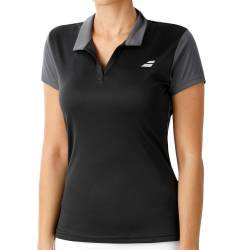 Play Polo Damen von Babolat