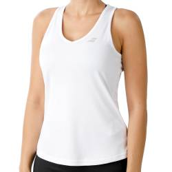 Play Tank-Top Damen von Babolat