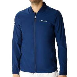 Play Trainingsjacke Herren von Babolat