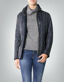 Barbour Damen Cavalry Polarquilt LQU0087NY91 von Barbour