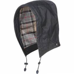 Barbour Kapuze MHO0004NY91 von Barbour