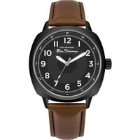 Ben Sherman Herrenuhr BS003BT von Ben Sherman