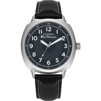 Ben Sherman Herrenuhr BS003UB von Ben Sherman