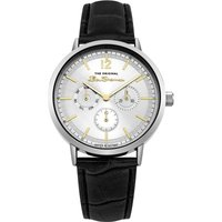 Ben Sherman Herrenuhr BS011WB von Ben Sherman