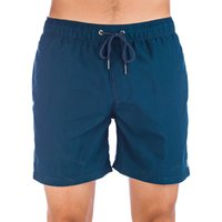 Billabong All Day Layback Boardshorts navy von Billabong