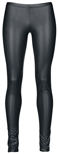Black Premium by EMP Built for Comfort Leggings schwarz XS von Black Premium by EMP