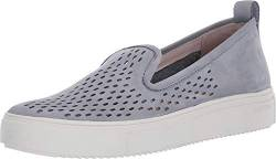 Blackstone Slip-On Loafer - RL68 Winter Sky 40 (US Women's 10) von Blackstone