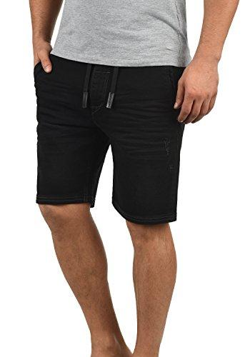 Denim Hosen von Blend für Männer