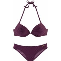 Bruno Banani Push-Up-Bikini von Bruno Banani