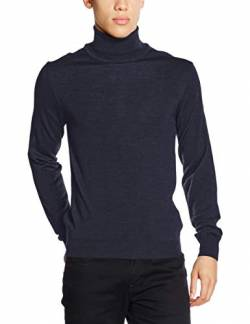 CASUAL FRIDAY Herren Pullover, Blau (Navy 50410), X-Large von CASUAL FRIDAY