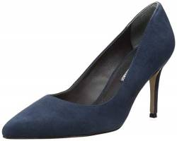 CHARLES DAVID Damen Vibe, Navy, 36.5 EU von CHARLES DAVID