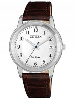 CITIZEN Eco-Drive Damenuhr FE6011-14A von Citizen