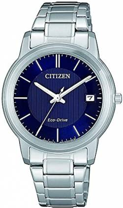 CITIZEN Eco-Drive Damenuhr FE6011-81L von Citizen