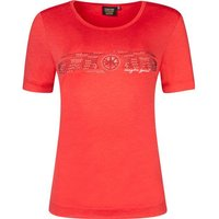 CANYON Damen T-Shirt 1/2 Arm von Canyon