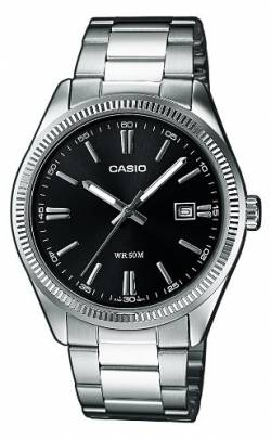 Casio Collection Herren Armbanduhr MTP-1302PD-1A1VEF von Casio