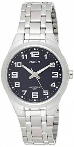 Casio Collection Herren Armbanduhr MTP-1310PD-2BVEF von Casio