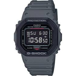 CASIO Watch DW-5610SU-8ER von Casio