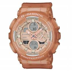 Casio G-Shock GMA-S140-5A1ER von G-Shock