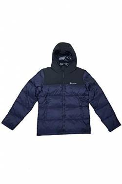 Champion Herren Winterjacke Jacket von Champion