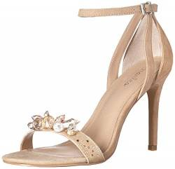 Charles by Charles David Damen Rainey Pumps, Nude, 39.5 EU von Charles by Charles David