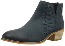 Charles by Charles David Damen Yuma Stiefelette, Navy, 36 EU von Charles by Charles David